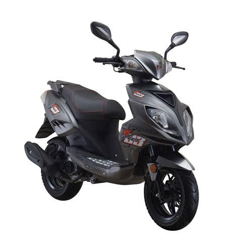 Motorrad Explorer 125 by Explorer Speed 125 Motorroller 2018 Grau 90 Km H Jetzt