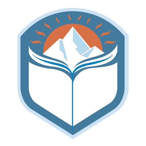 design a school logo free education logo free design maker generator templates