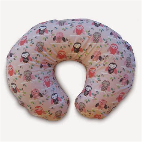 almohada lactancia coj 237 n de lactancia qu 233 es para qu 233 sirve embarazo