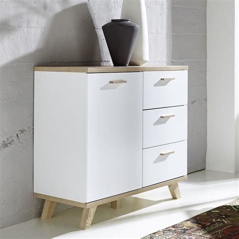 Commode Style Scandinave 980 by Commode Style Scandinave Relooking On Commode