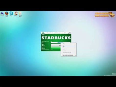 Free Starbucks Gift Card Code 2016 - free starbucks gift card codes generator https www