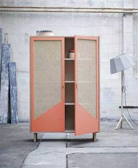 rivestire un armadio consigli idee e prezzi per rivestire l armadio habitissimo