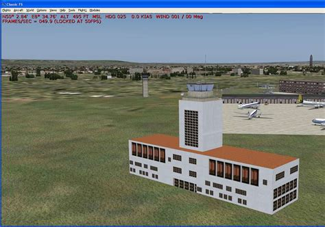 airport design editor object library sketchup tutorial