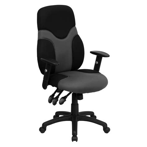computer desk chair walmart 20 inspirations of adjustable computer chair