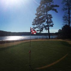 Hickory Knob Golf by 1000 Images About Golf Changers On Golf
