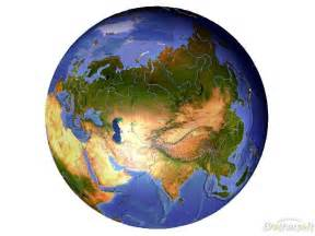World Map 3d by Download Free 3d World Map 3d World Map 2 1 Download