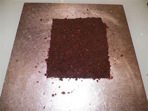 torta al cioccolato bagnata smart torta al cioccolato e cocco le ricette di mamma l 249