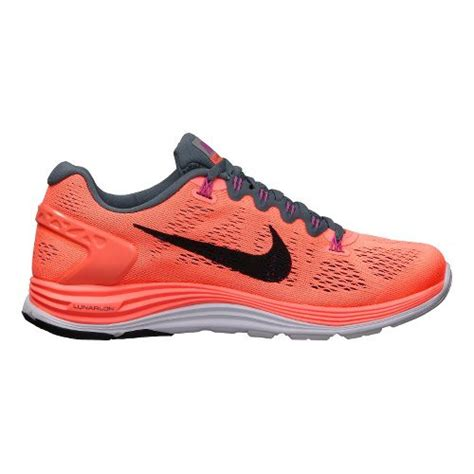 athletic shoes with arch support womens arch support athletic shoes road runner sports