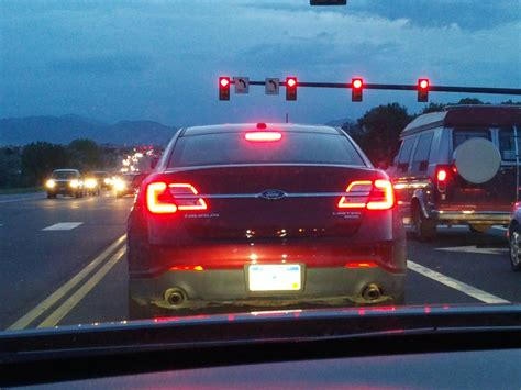 2014 ford taurus light led lights from us supplier page 3 ford
