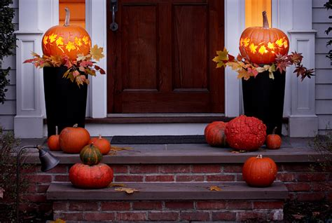 how to make a pumpkin lantern how to make pumpkin lanterns leaf pumpkin carving stencil