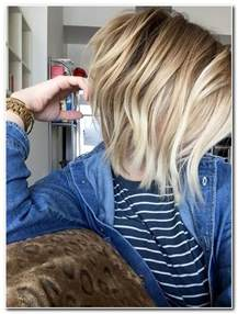 haircut in front in back name long in the front short in the back bob hairstyles new hairstyle designs