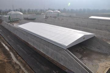 capannoni telonati coperture mobili capannoni mobili tunnel mobili rsc