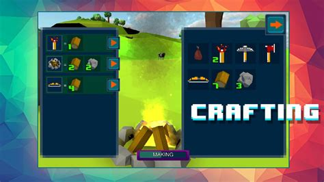 survival craft version apk survival island craft 3d apk v1 2 apkmodx