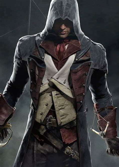tattoo assassins ds 1000 images about assassin s creed on pinterest arno