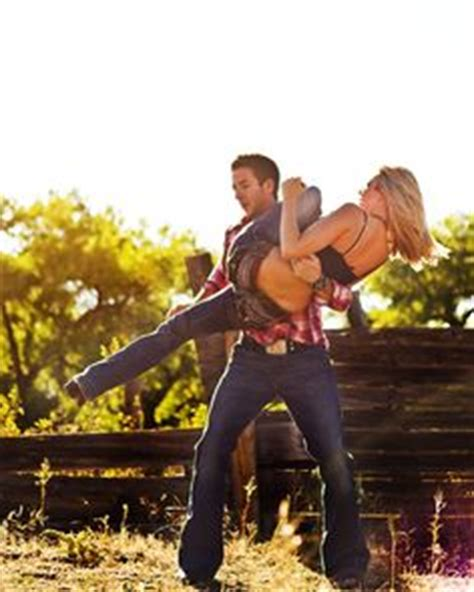how to country swing dance 1000 images about country swing dancing on pinterest