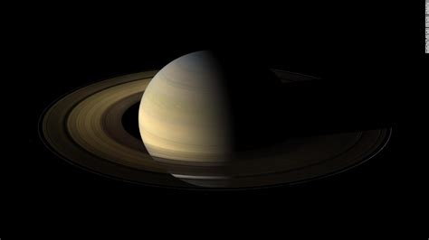 nasa saturn mission cassini nasa s 13 year saturn mission has ended cnn
