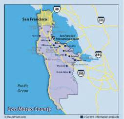 map of san mateo california opinions on san mateo county california