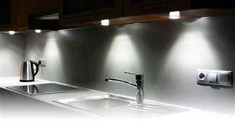 Kitchen And Bath Lighting Kitchen Lighting Mission Kitchen And Bath