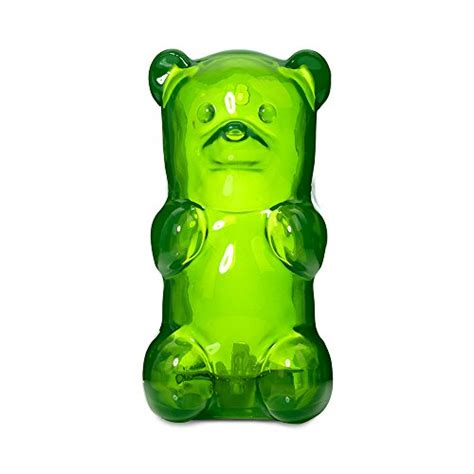 light with timer for toddlers galleon gummygoods squeezable gummy light for