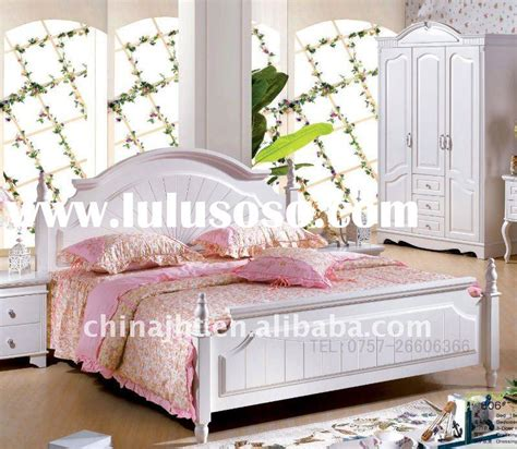 korean style bedroom furniture korean style bedroom