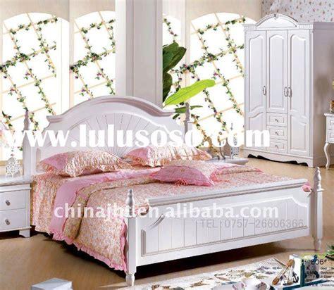 Korean Style Bedroom Furniture Korean Style Bedroom Korean Bedroom Furniture
