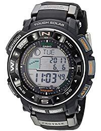 Ac Collection 9204 Silver Black s athletic watches clothing shoes jewelry