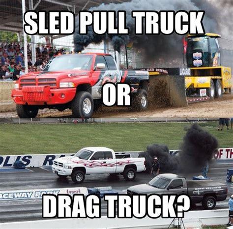Diesel Truck Memes - ram diesel vs duramax html autos post