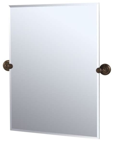 301 Moved Permanently Rubbed Bronze Mirrors Bathroom