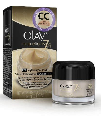 Olay Total Effect Eye 9 best olay eye creams in india styles at