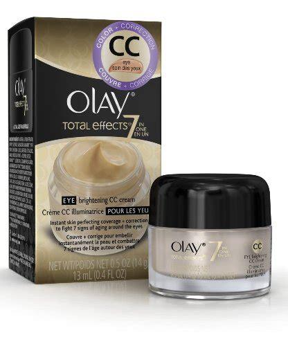 Olay Brightening Eye Serum 9 best olay eye creams in india styles at