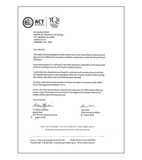 certification letter of proficiency certification letter of proficiency