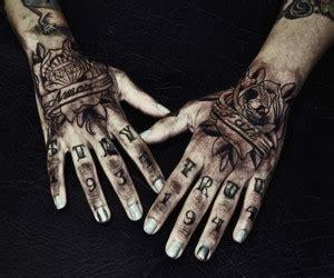 amazing black ink henna tattoo on left hand hand tattoo images designs