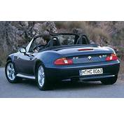 BMW Z3 COUPE 28 RHD AT 2000  Japanese Vehicle