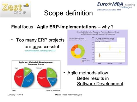 Mba Healthcare Scope by Mba Thesis Defense Presentation Jve 2013 01 17