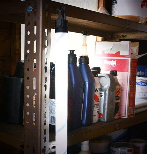 battery powered lights for sheds hotline wand lite portable stable light ebay