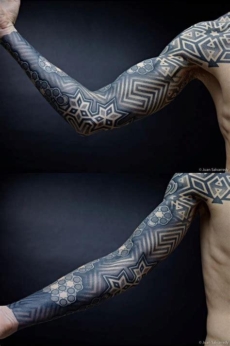 nazareno tattoo designs artist spotlight nazareno tubaro artist spotlight
