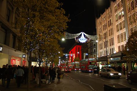 ファイル oxford street christmas lights jpg wikipedia