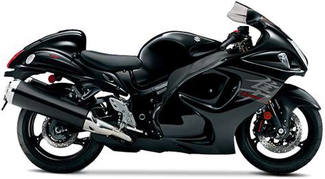 Black Suzuki Motorcycles Suzuki Hayabusa 1300 Bike Specifications Prices In India
