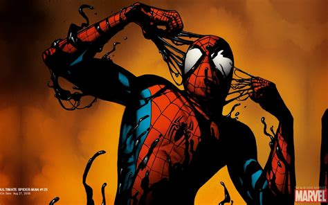 Marvel Ultimate Spider Z2464 Iphone 7 spider wallpaper 183 free stunning hd
