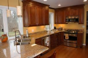 Good Kitchen Cabinets Good Colors For Kitchen Cabinets Color Ideas For Painting