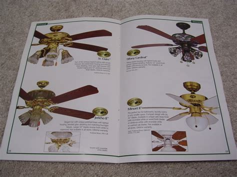 hton bay ceiling fan lowes wiring diagram for ceiling fan light kit ceiling fan light