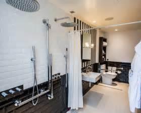 Ada Bathroom Designs ada bathroom design design houseofphy com