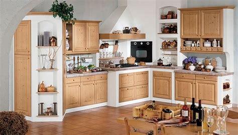 de benedetti mobili san salvatore mobilificio marchetti san salvatore di cogorno cucine