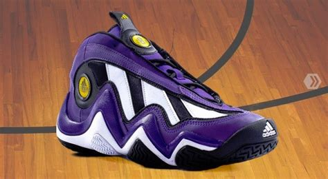 top 10 best basketball shoes top 10 best basketball shoes for shooting guards weartesters