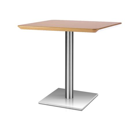 Square Table Dining Square Breakout And Dining Tables 163 163 00 Genesys Office Furniture