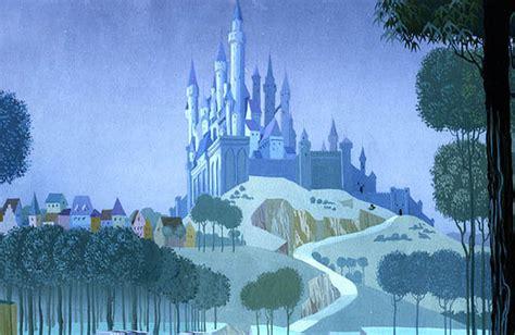 film disney la bella addormentata nel bosco i luoghi reali che hanno ispirato i film disney tv