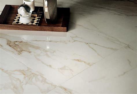 pavimenti finto marmo pavimentazione in marmo asti tralli marmi ceramiche