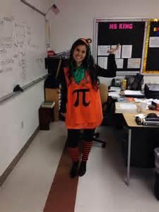 pumpkin pie halloween costume halloween costume for math teachers pumpkin pie