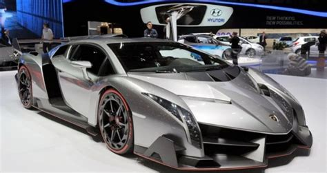 Lamborghini Vs Price Lamborghini Search Results Product Reviews Net