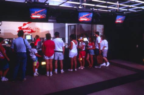 universal themes of 1984 top 10 things we miss about universal studios florida